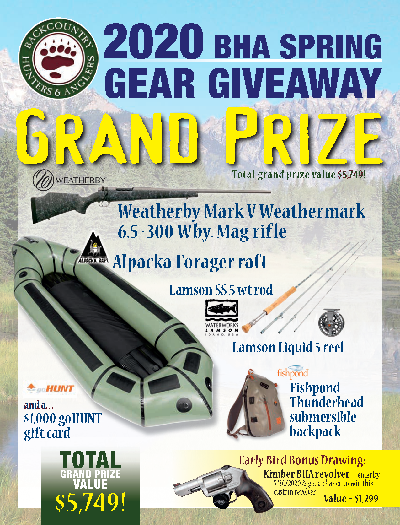 2020_BHA_Spring_Gear_Giveaway_Prizes_Email.png