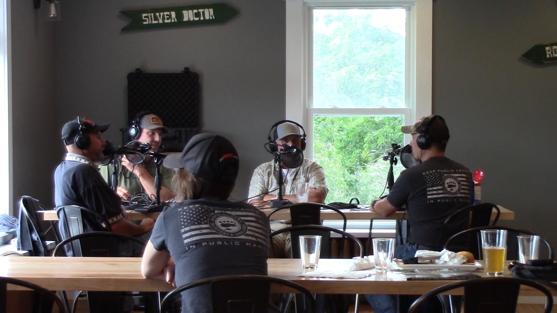 Jess_and_Matt_BHA_Podcast.jpg