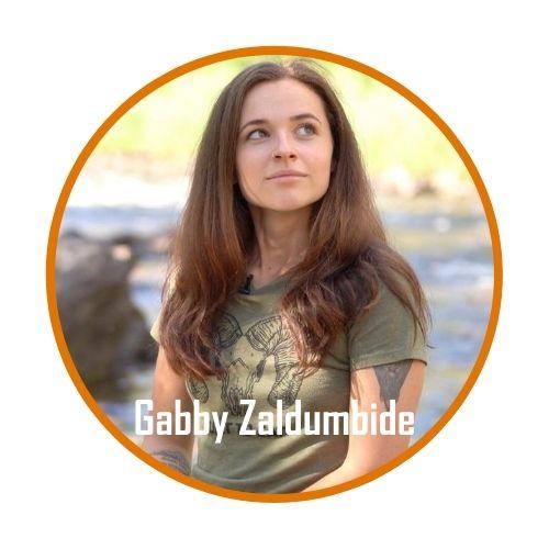 gabby_Z.jpg