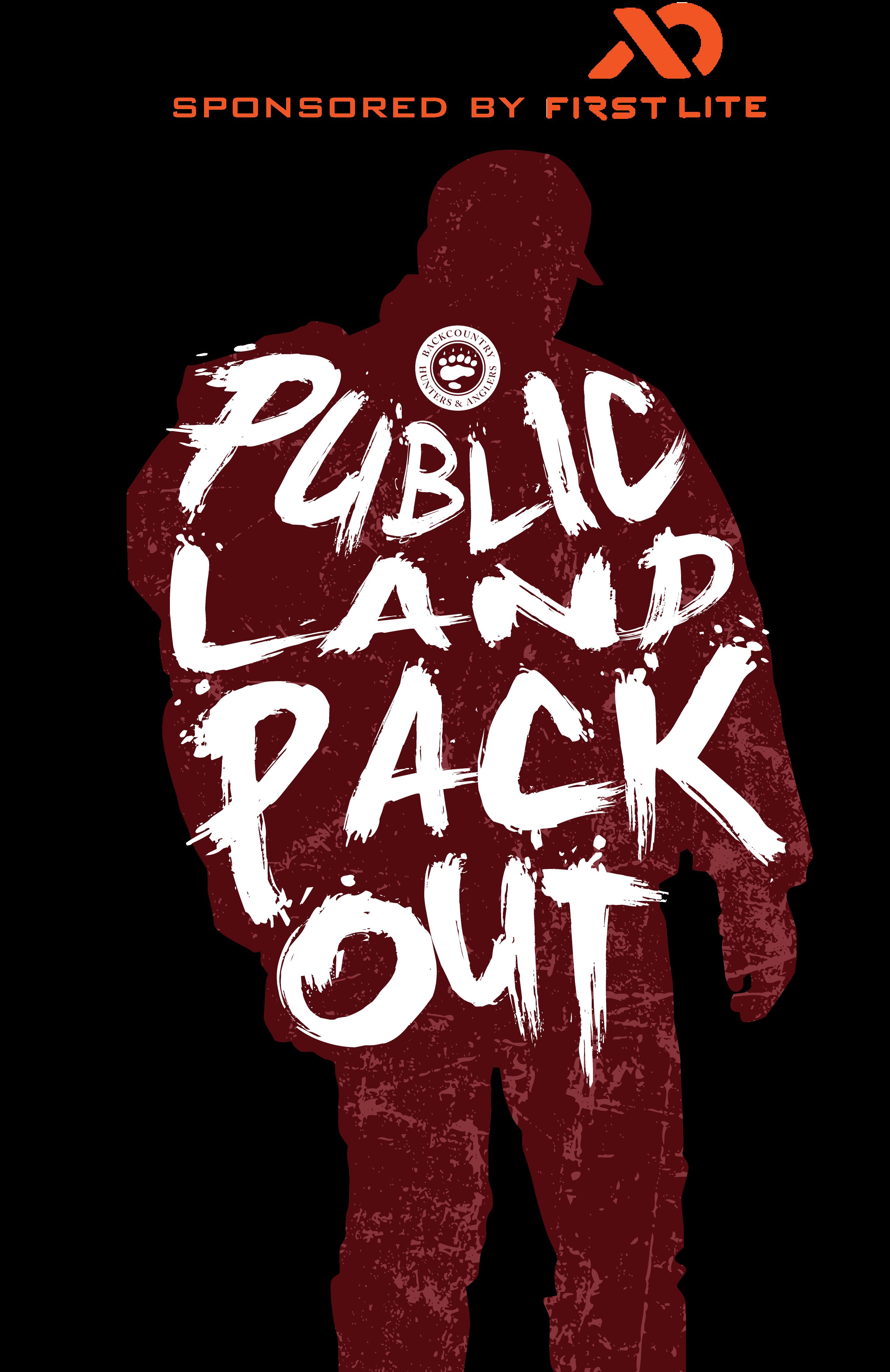 PLPO_packerLOGO-04.png