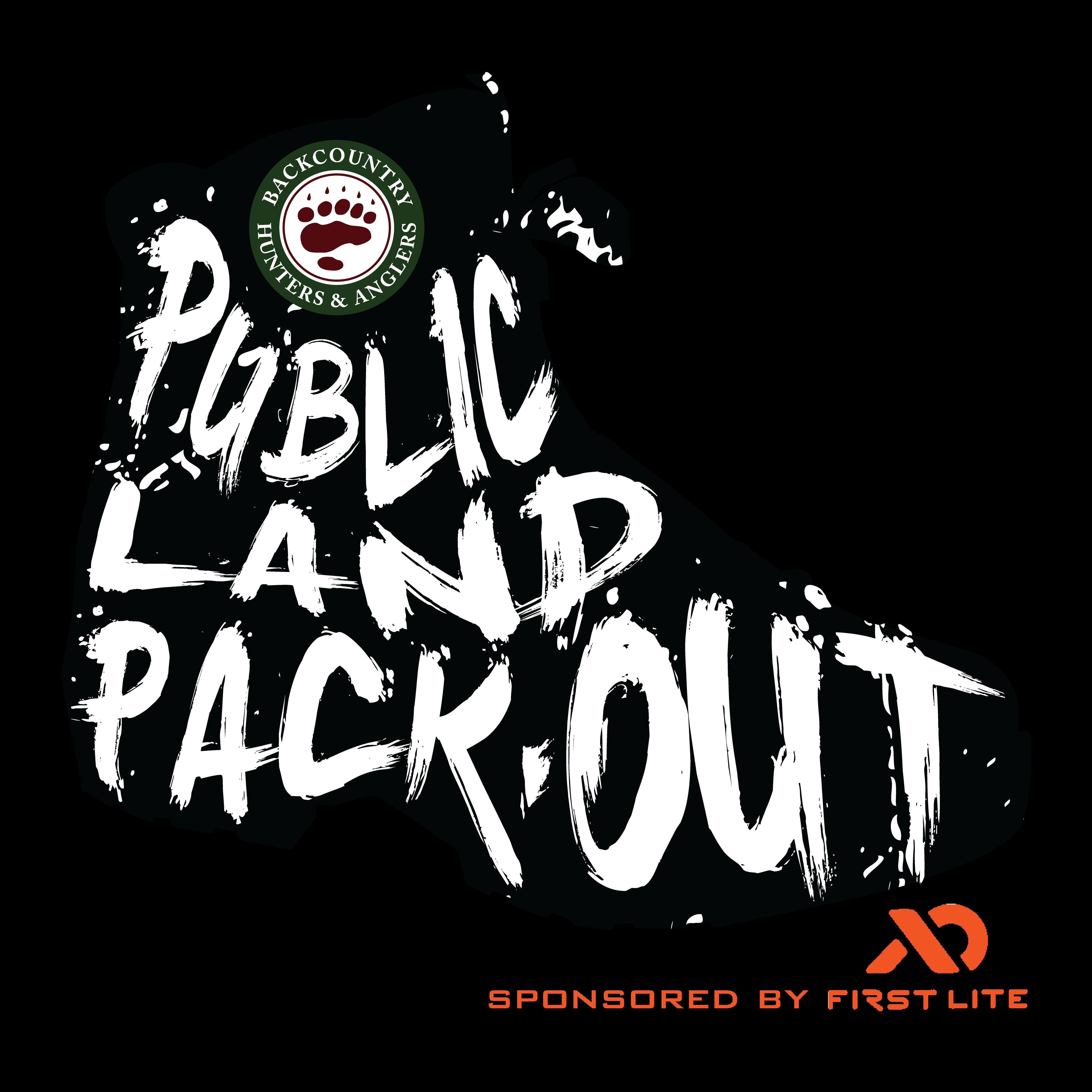 PLPO_bootLOGO-01.png