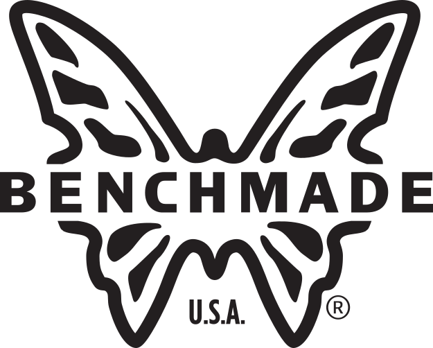 Benchmade_Butterfly_Logo_blk.png