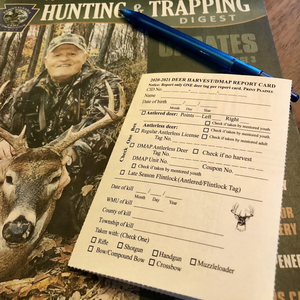 PA_Deer_Report_Card.jpg