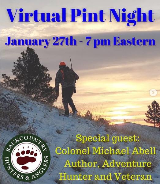 Jan.2021_Virtual_Pint_Night1.png