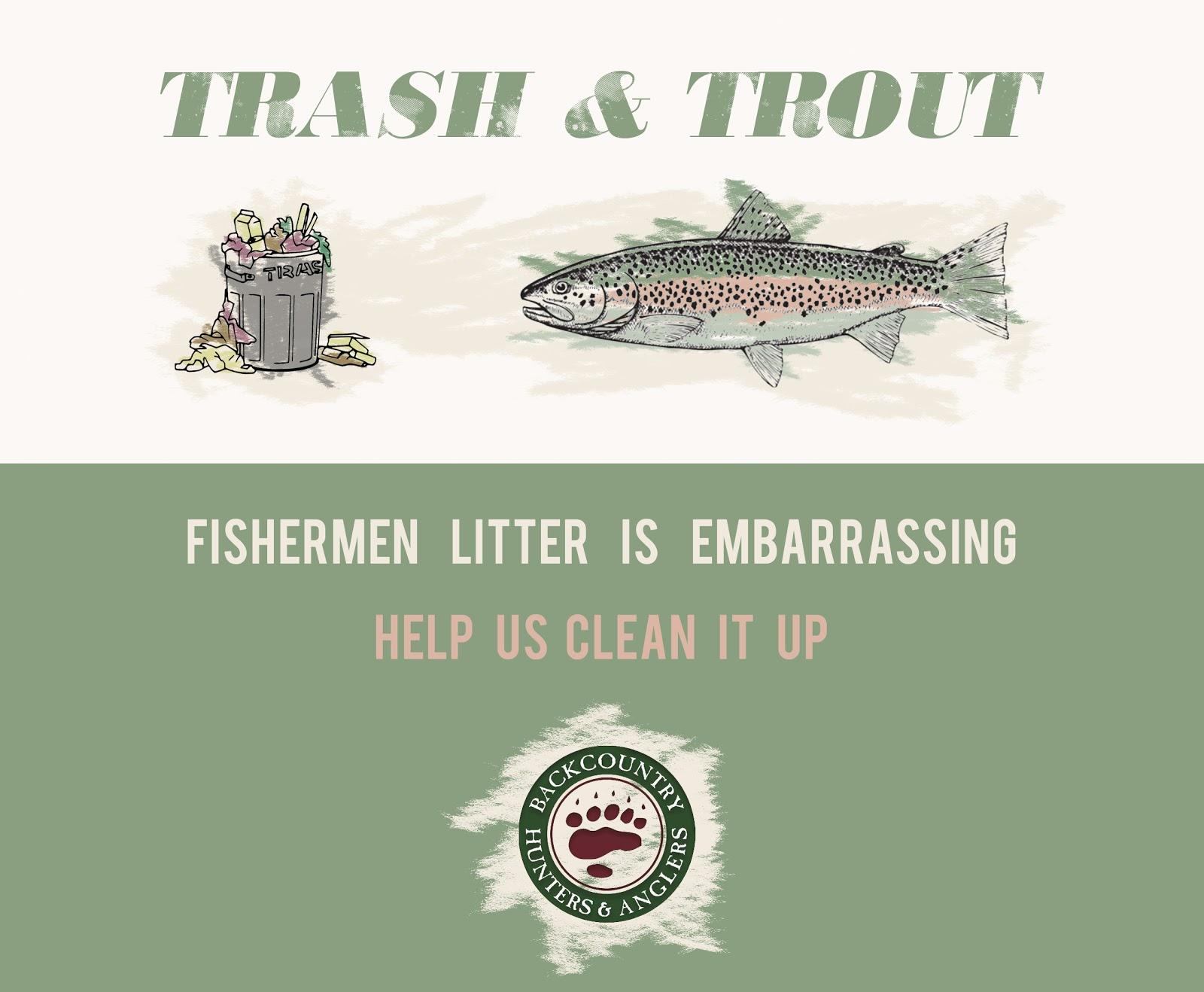 BHA_Trout_Trash_PartnerBanner1.jpg