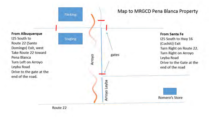 DU_BHA_River_Clean-Up_2021_Directions.png