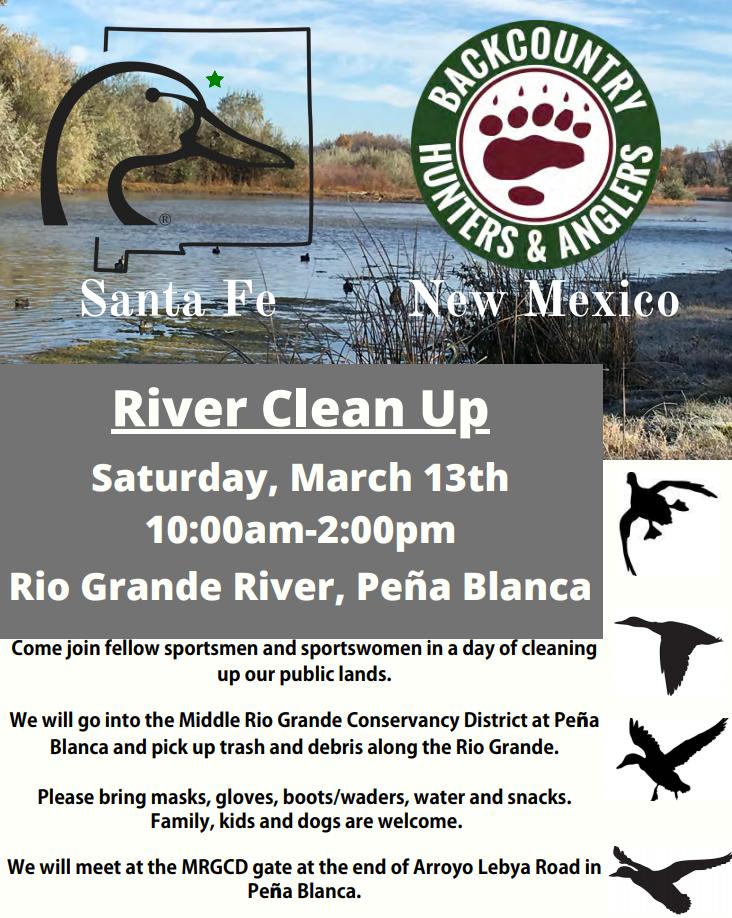 DU_BHA_River_Clean-Up_2021_Flyer.png