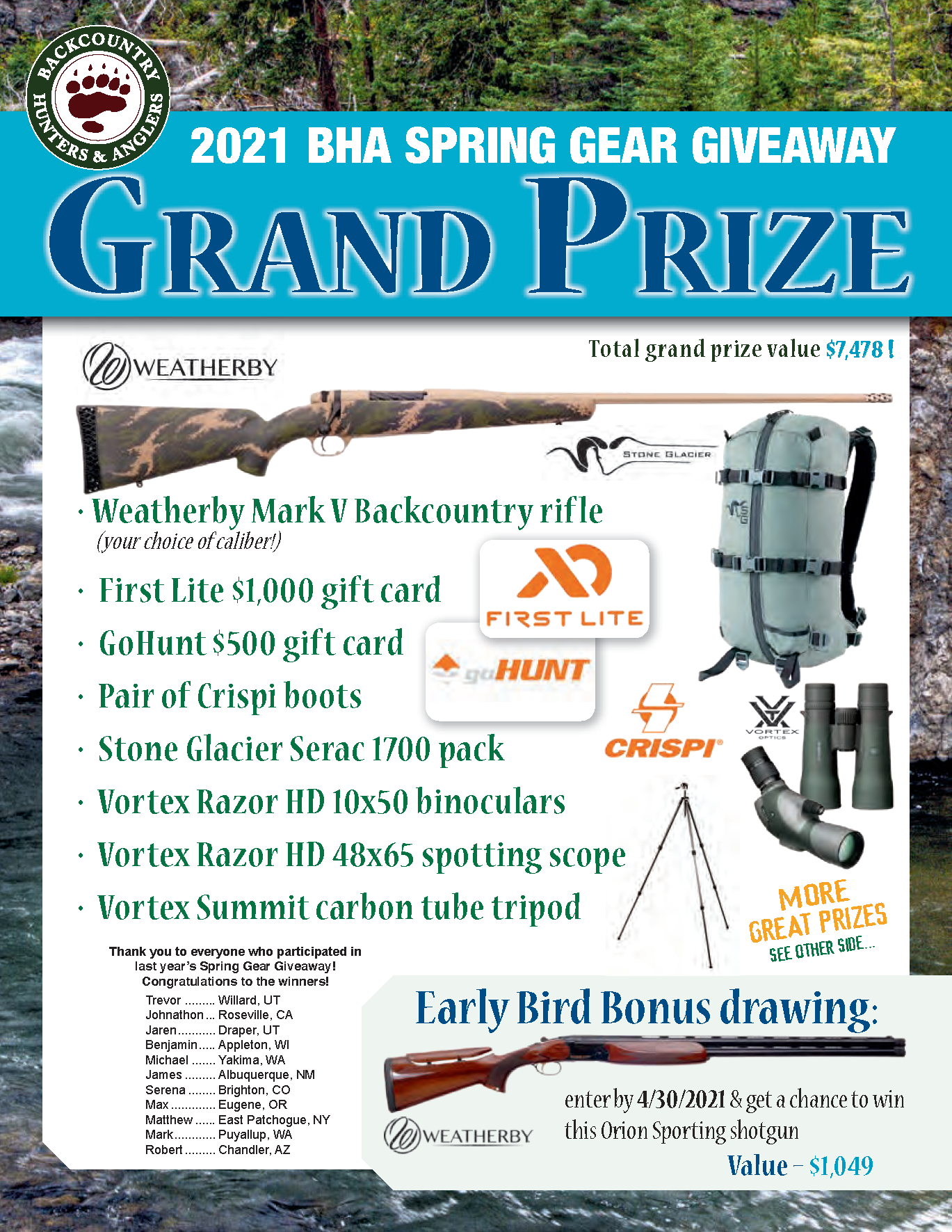 SGG21_Grand_Prize.png