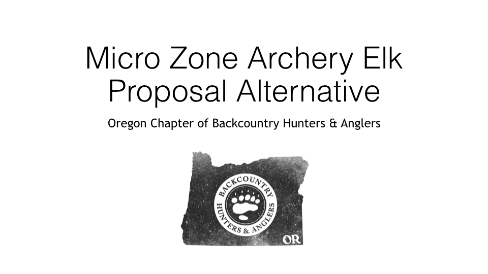OR_BHA_Micro_Zone_Alternative_V2.001.jpeg