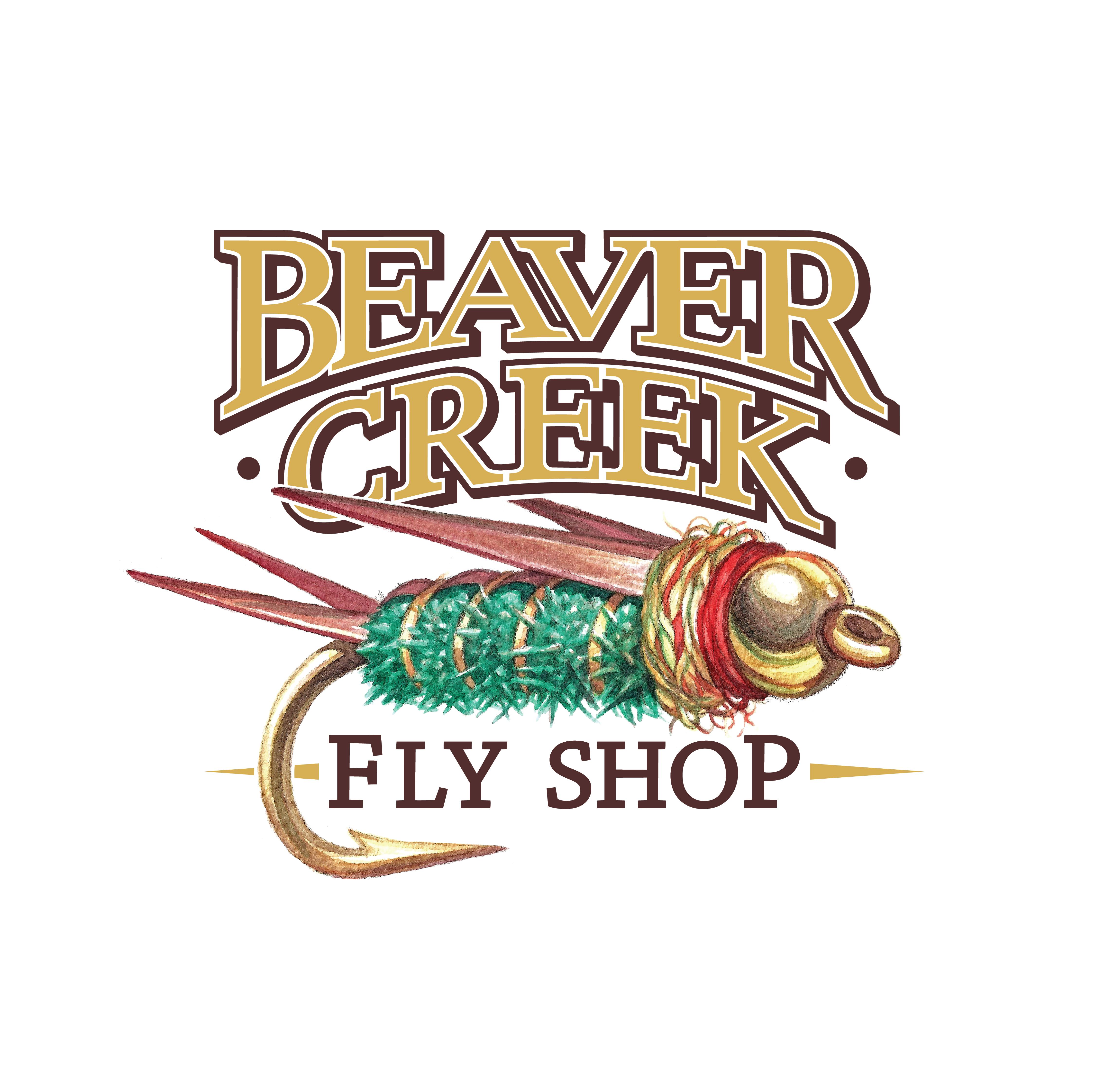 BeaverCreekFINAL_logo_(1).jpg