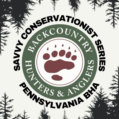 Copy_of_Pennsylvania_BHA_Savvy_Conservtionist_3.jpg
