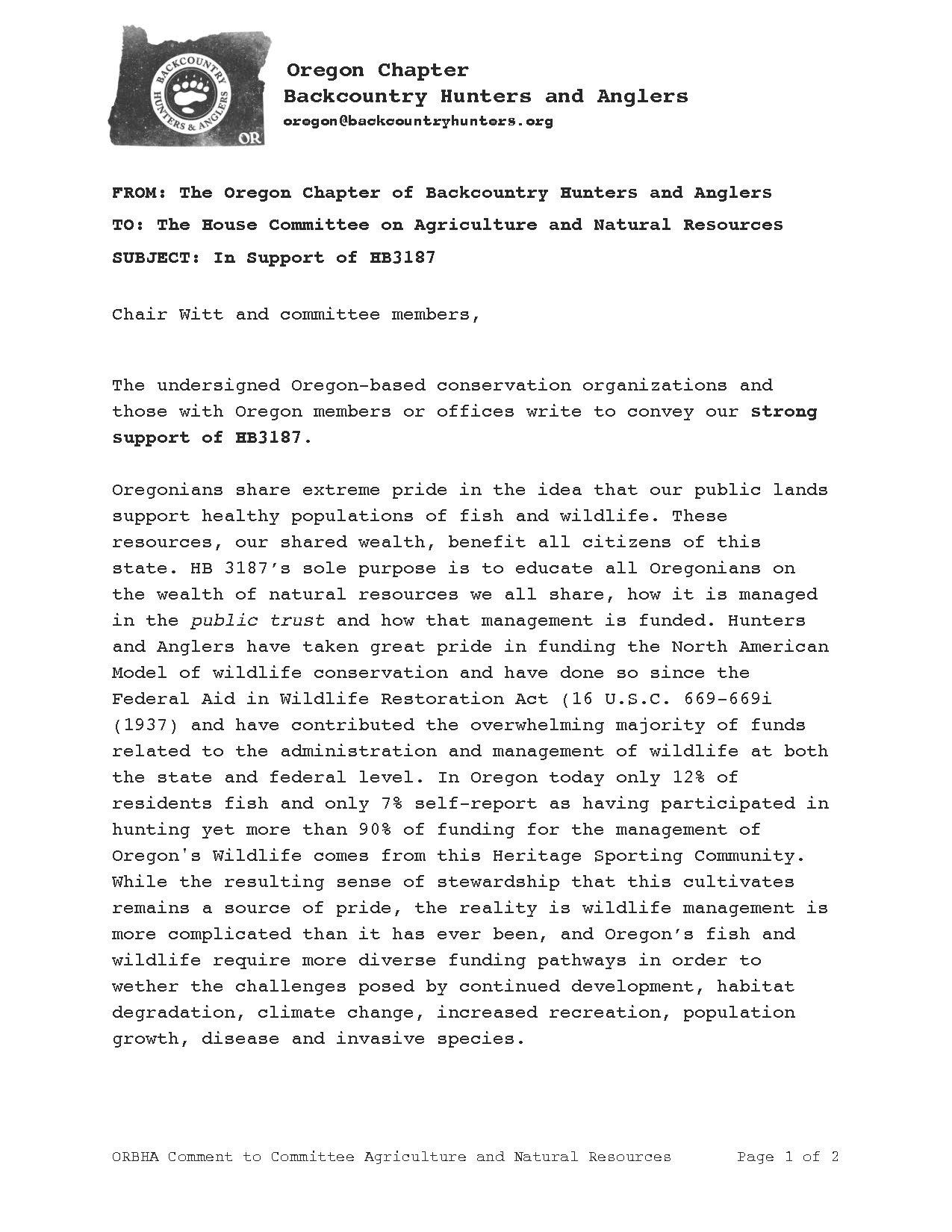 ORBHA_Legislative_Letter_HB3187_2021_Page_1.jpg