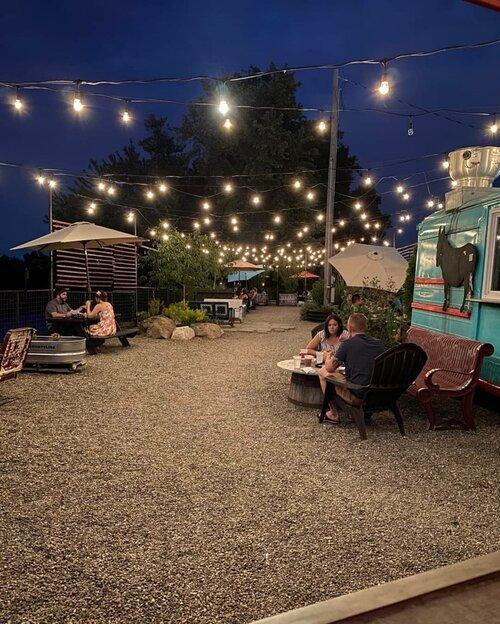 beer_garden_night.jpg