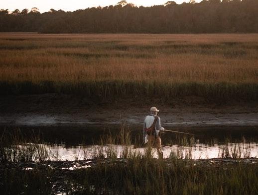 Marsh_Anglers.jpg