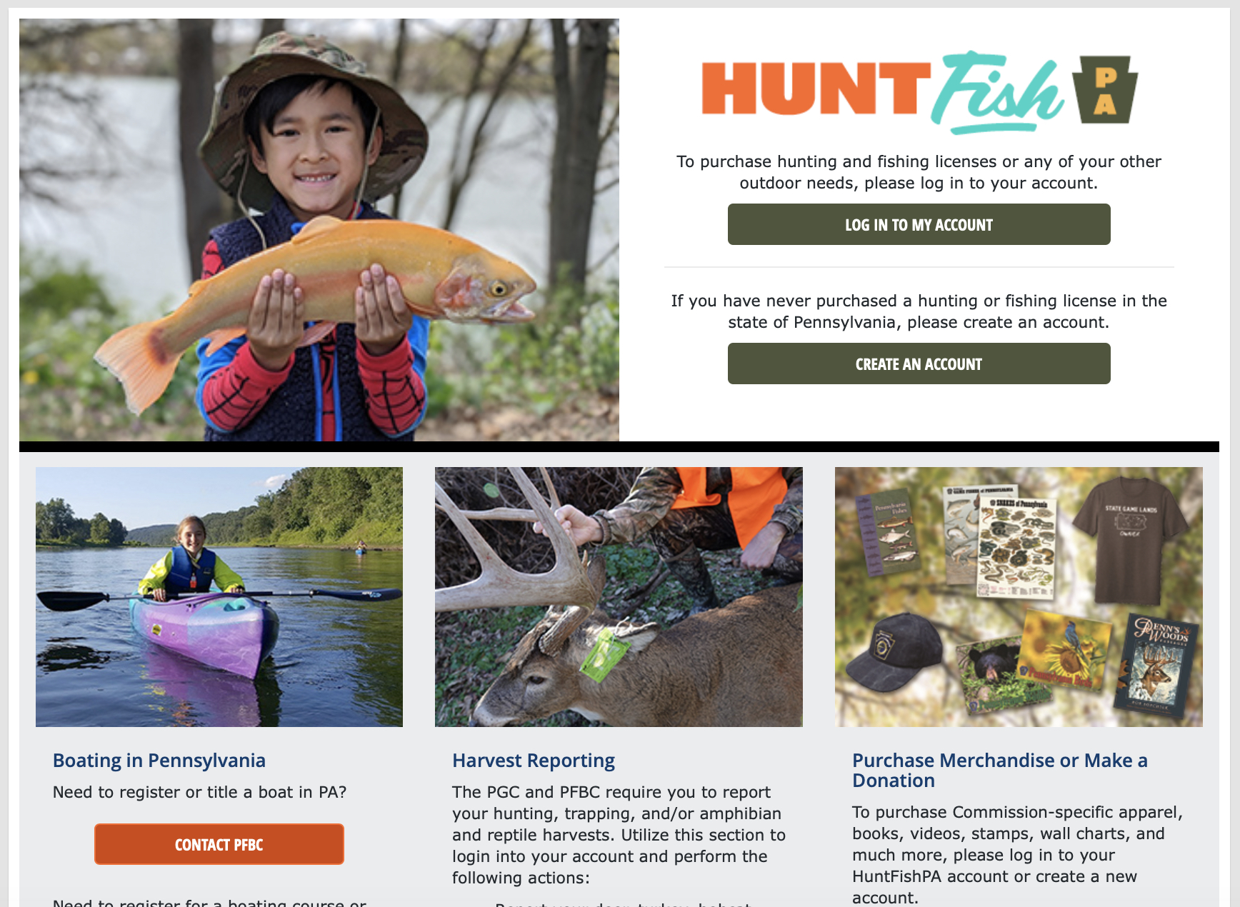 Hunt_Fish_License_Website.jpg