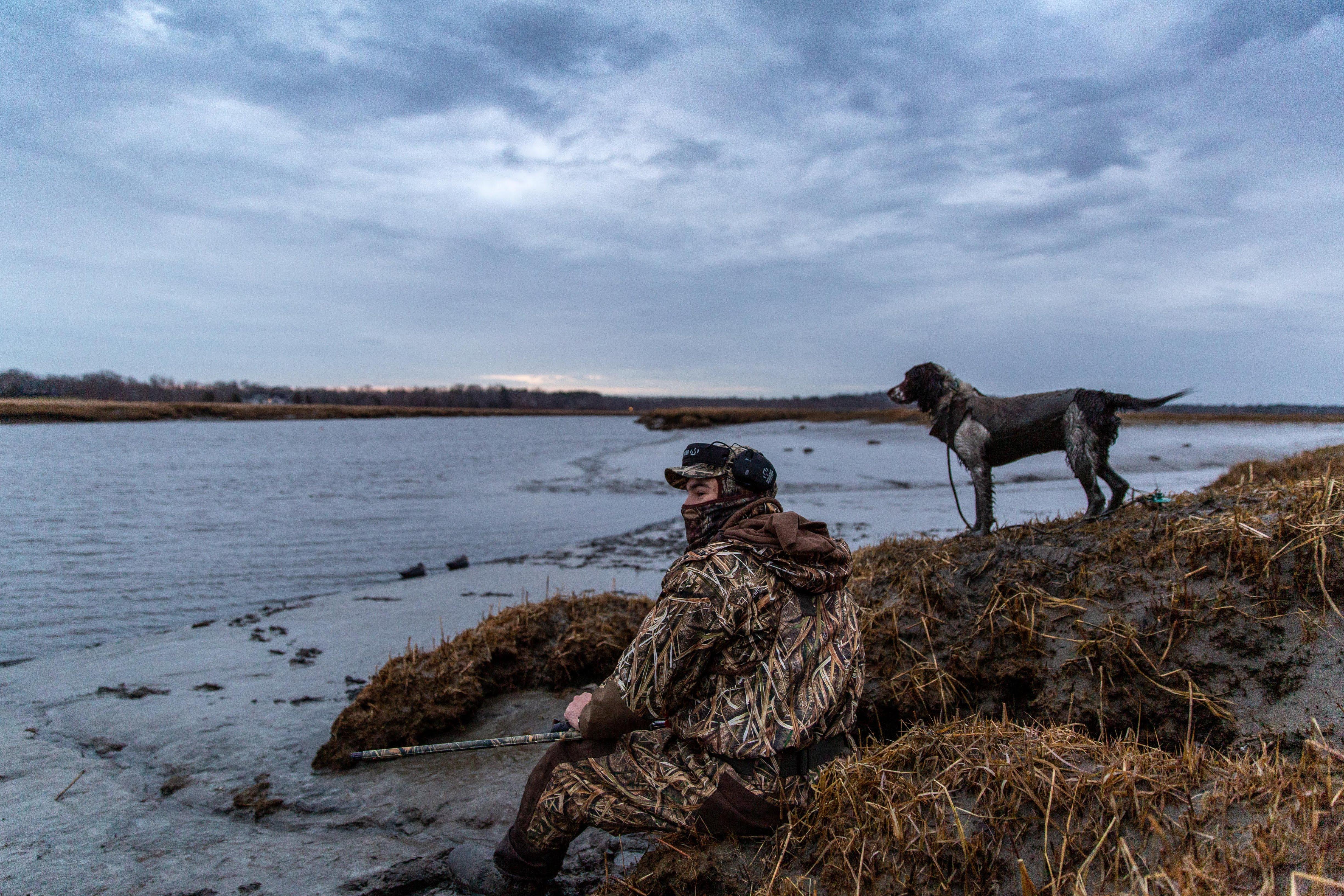 Duck_Hunting_Jan_2020-2.jpg