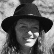Erika Berglund