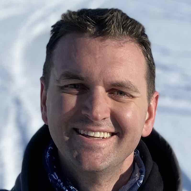 Dan Schlick