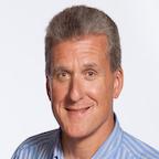 Michael Sutton