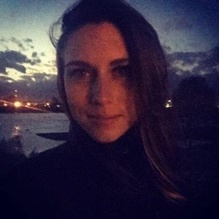 Tara Lopez