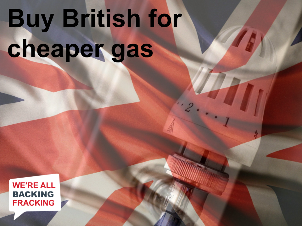 Buy_British_for_cheaper_gas_BF.png