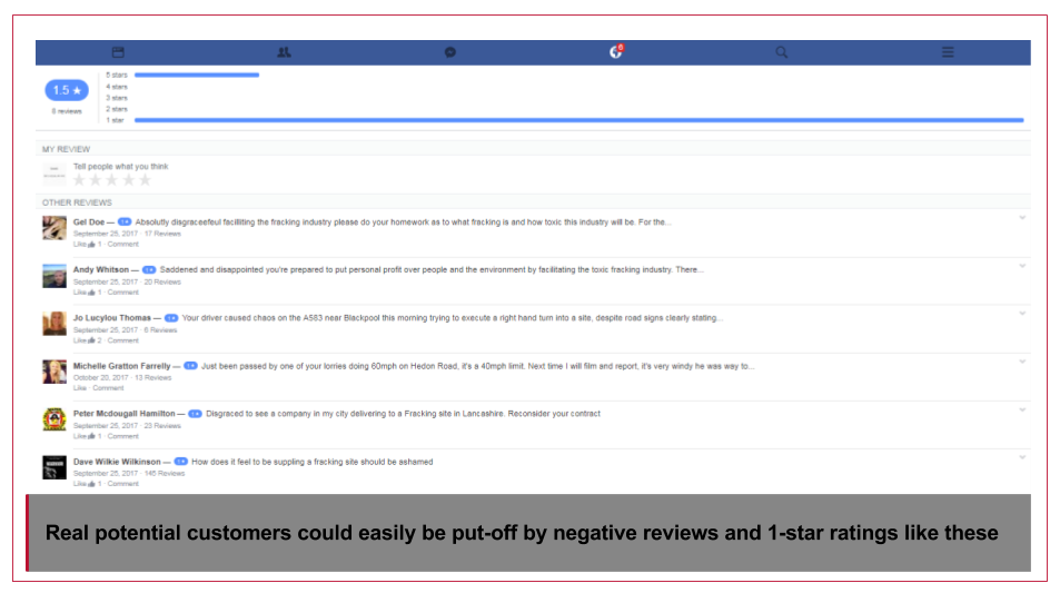 Facebook_fake_reviews.png