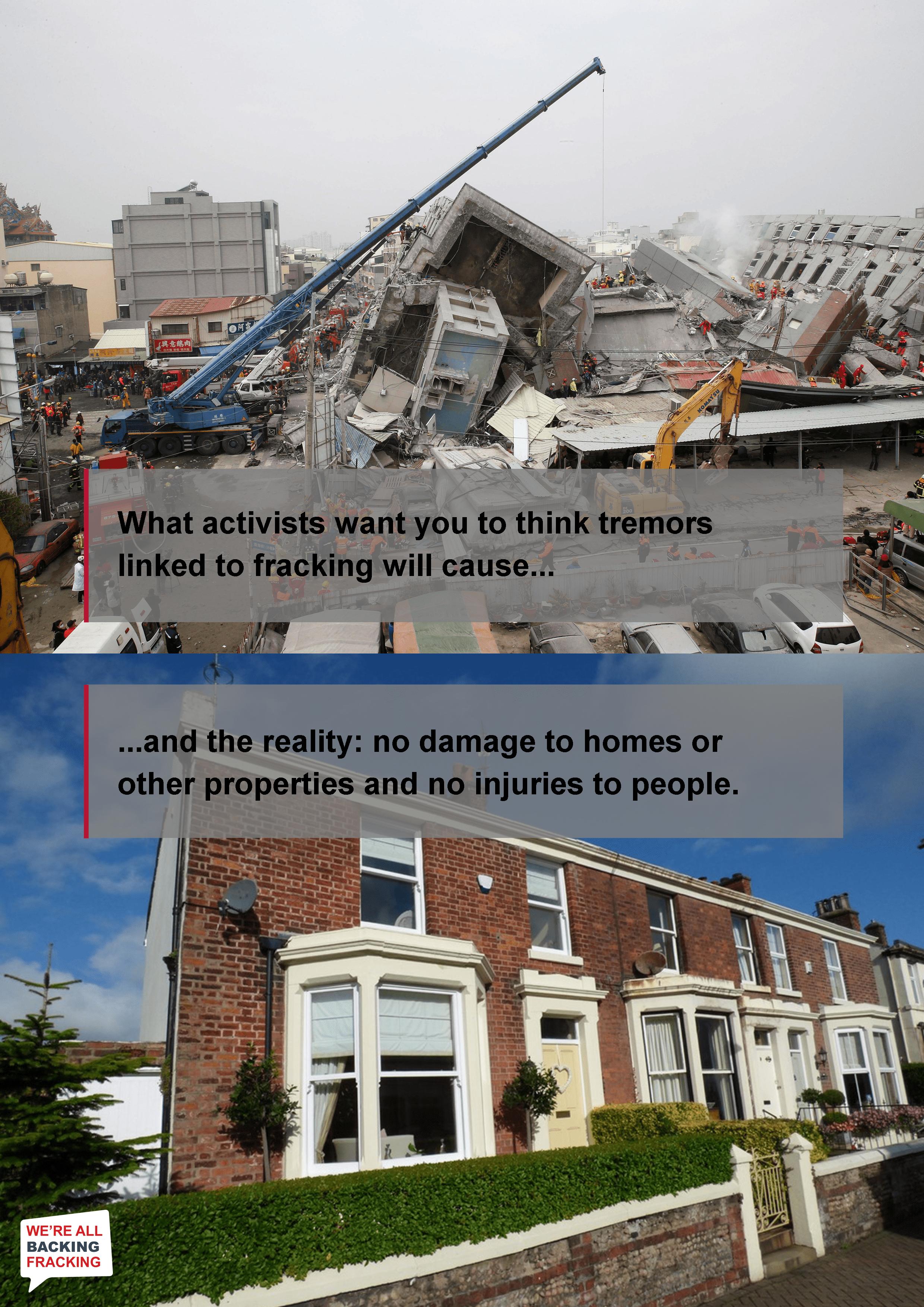 Earthquake_reality_image-min.png