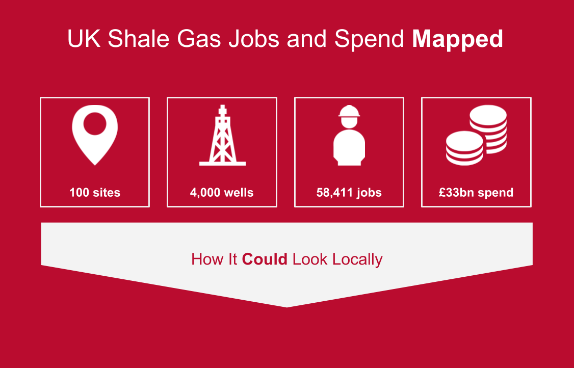 UK_Shale_Gas_Mapped_blog.png
