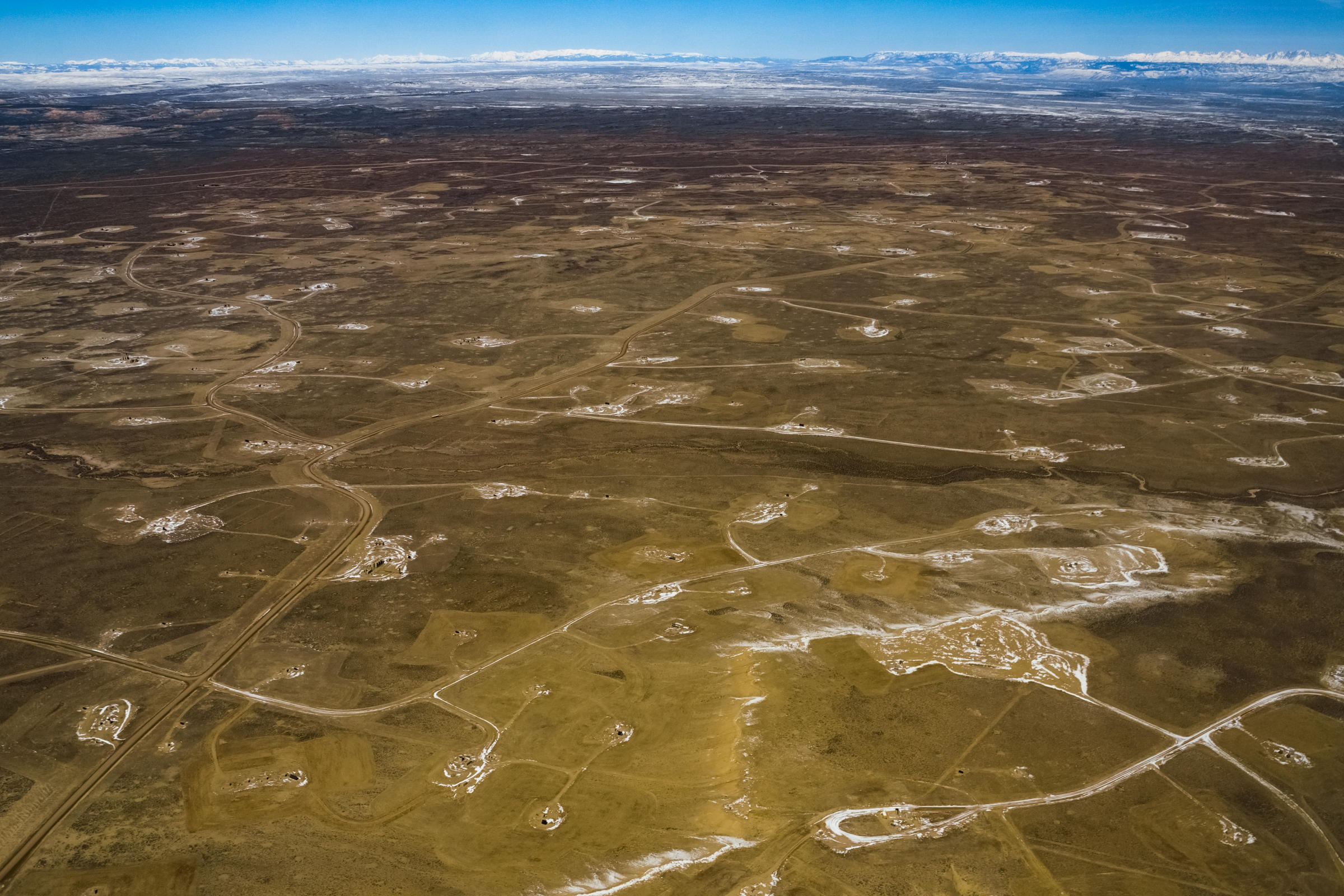Jonah_gas_field_Wyoming.jpg