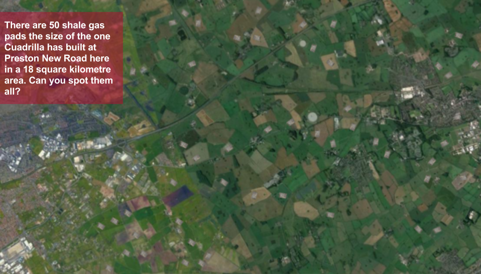 Shale_gas_sites_imposed_in_12sqkm_of_Fylde_countryside_around_PNR.png