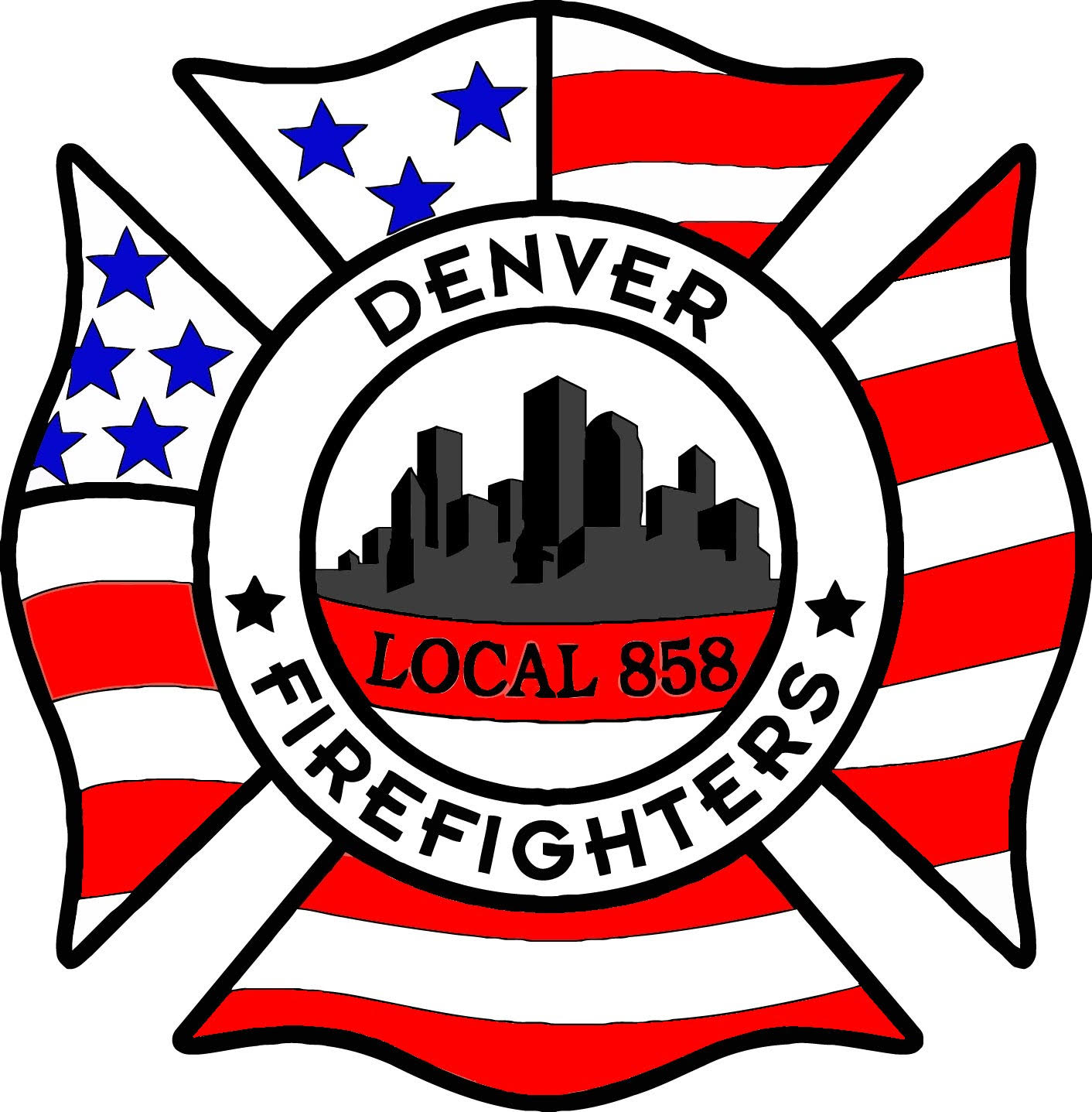 Denver_FireFighters.jpg