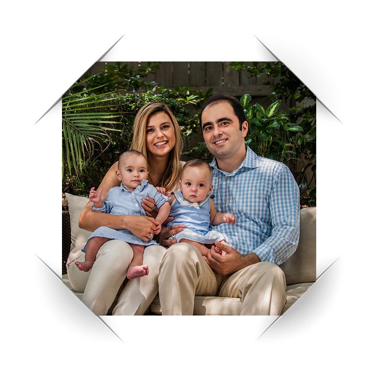 Baguirov_OH_Website_Home_Family.jpg