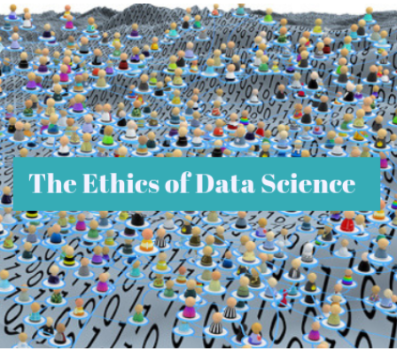 Ethics of Data Science