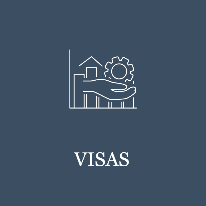Visas.png