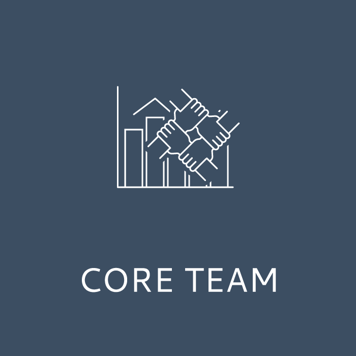 Icon_3(Organization)_Core_team_700x700.png