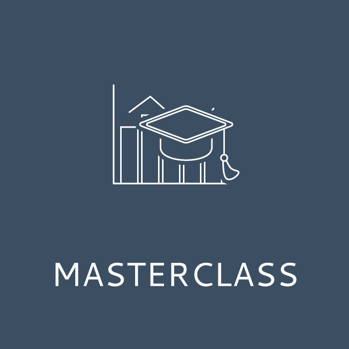 Icon_2(Service_offer)_Masterclass_700x700(with-bars).png
