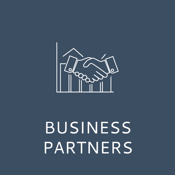 Icon_3(Organization)_Business_partners_700x700.png