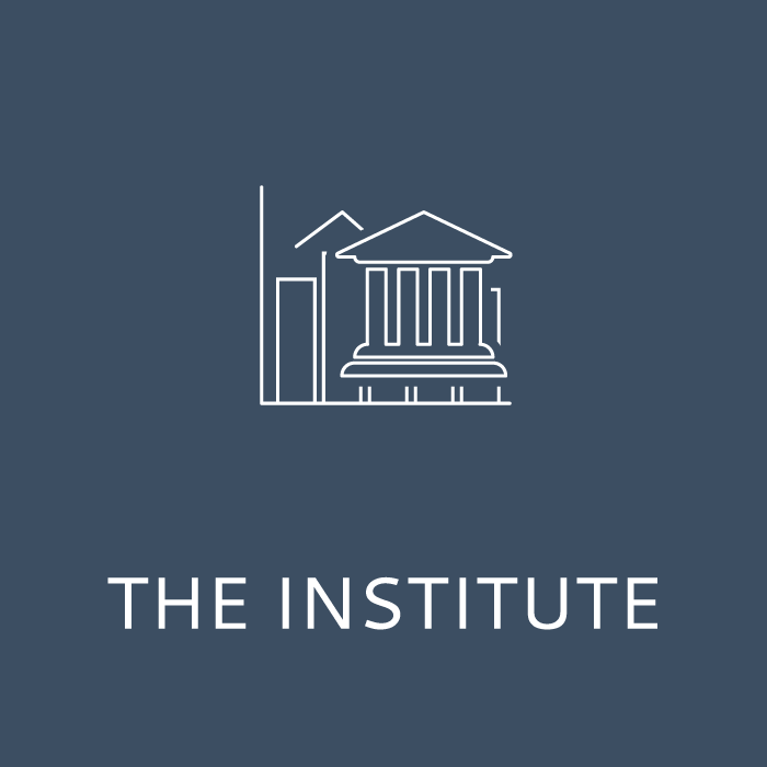 Icon_3(Organization)_The_institute_700x700.png