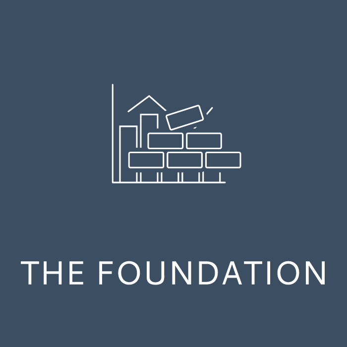Icon_3(Organization)_The_foundation_700x700.png