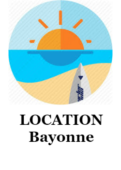 bayonne2.png