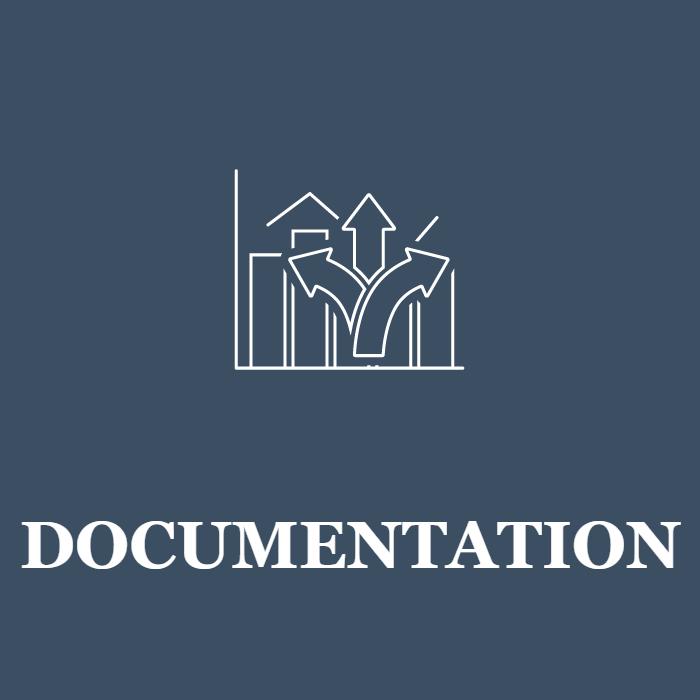 Documentation.png