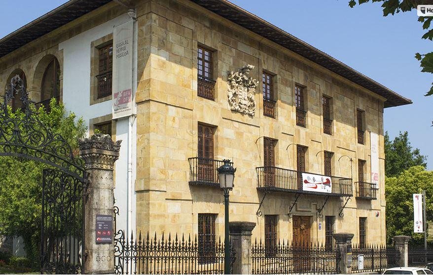 basquemuseum.JPG
