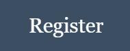 Register3.jpg