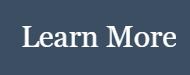 LearnMore3.jpg