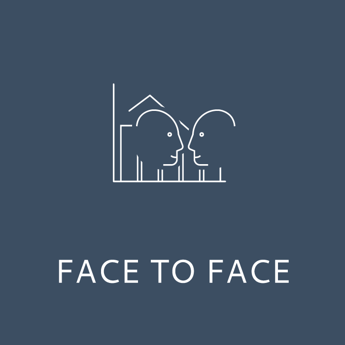 Icon_2(Service_offer)_Face_to_face_700x700(with-bars).png