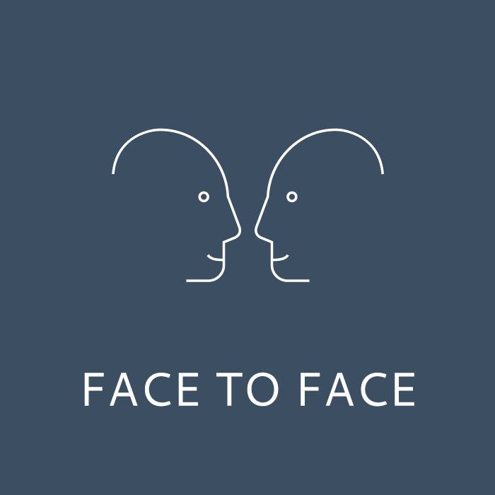 Icon_2(Service_offer)_Face_to_face_700x700.png