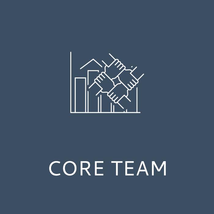 Icon_3(Organization)_Core_team_700x700.png
