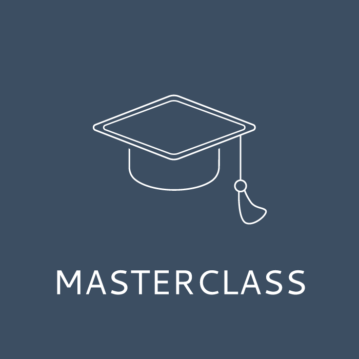 Icon_2(Service_offer)_Masterclass_700x700.png