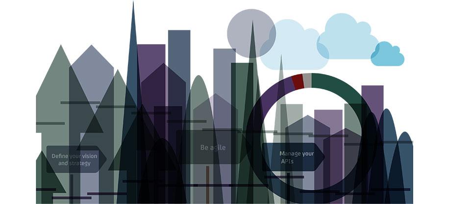 orgdec.jpg