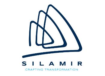 logo-SILAMIR.png